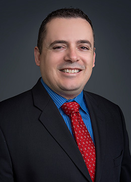 Edmond Prifti's Profile Image