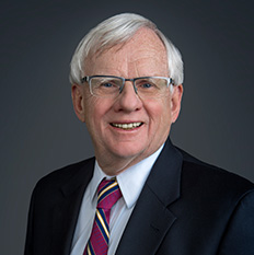 George H. Kruszewski's Profile Image