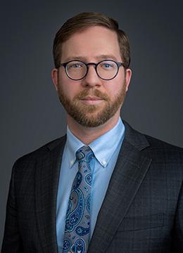 Joseph R. Pawlick's Profile Image
