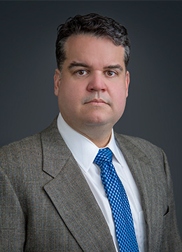 Joseph W. Uhl's Profile Image